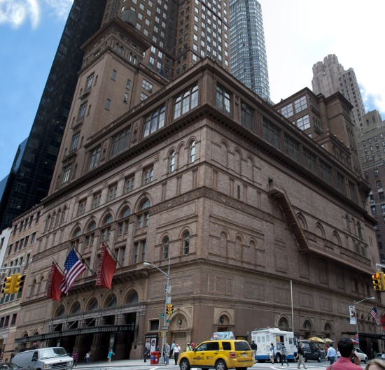 Carnegie_Hall,_NYC