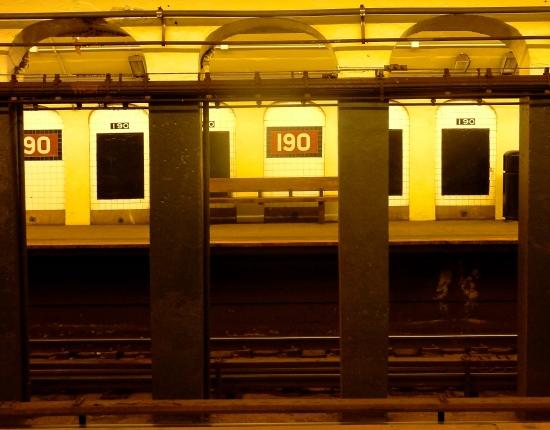 P1080862