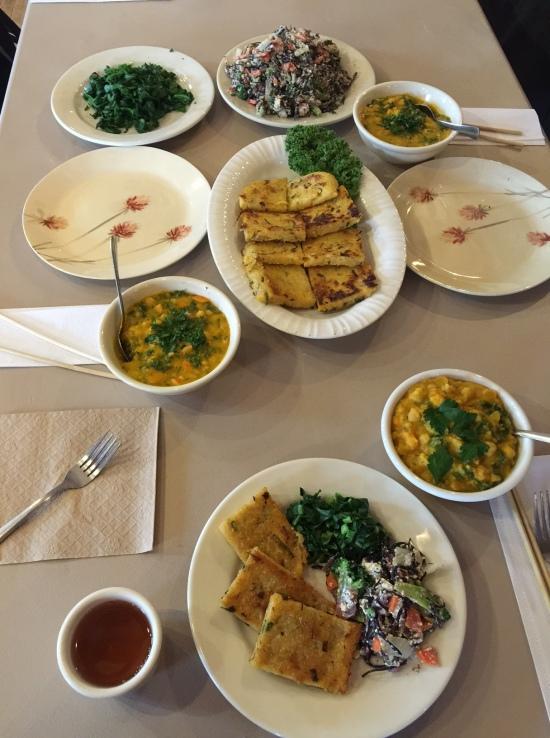 class+meal